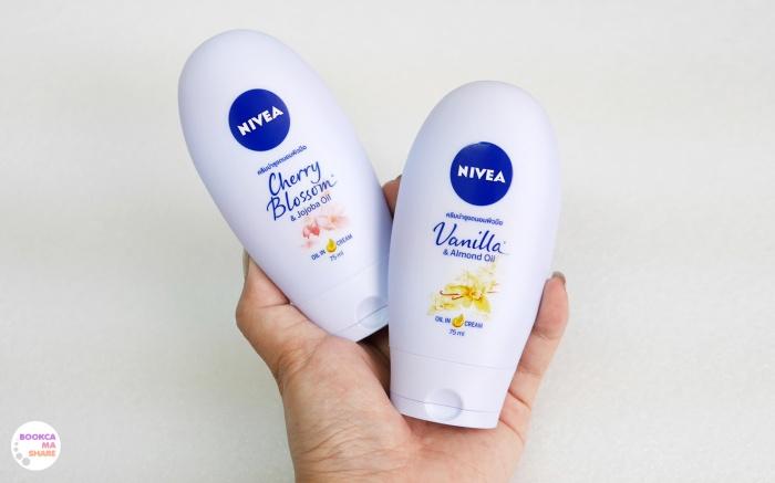 nivea-hand
