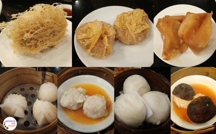 food-review-wongnai-pantip-The-Bangkok-Heritage-02