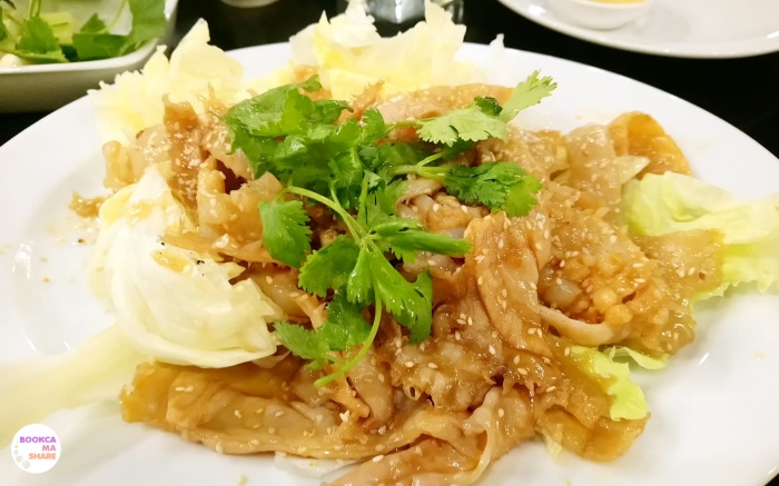 food-review-wongnai-pantip-The-Bangkok-Heritage-08