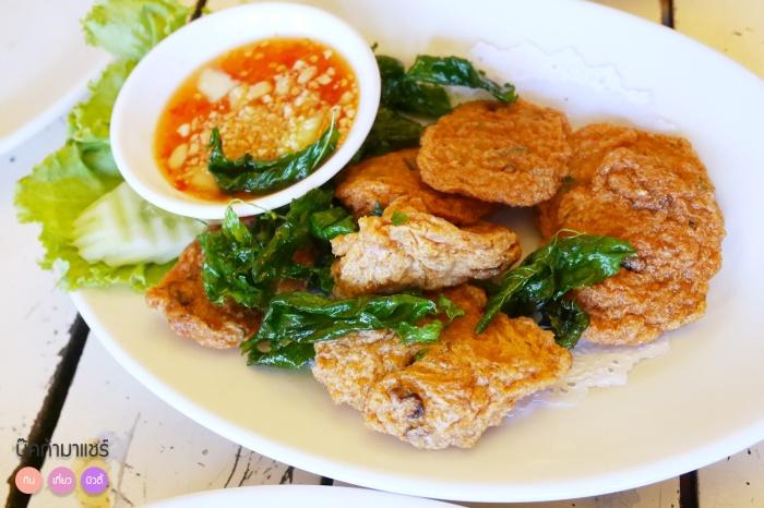 Khinlomchomsaphan-review-pantip-wongnai-food-03