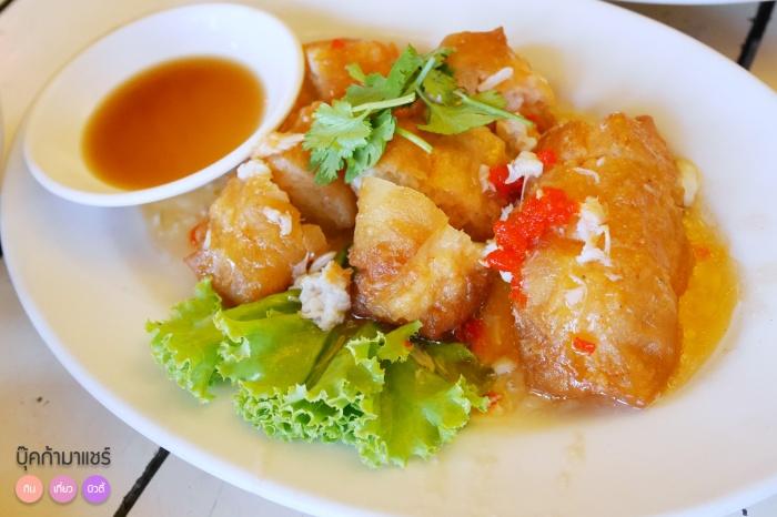 Khinlomchomsaphan-review-pantip-wongnai-food-04