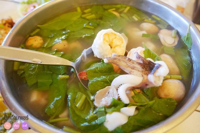 Khinlomchomsaphan-review-pantip-wongnai-food-06