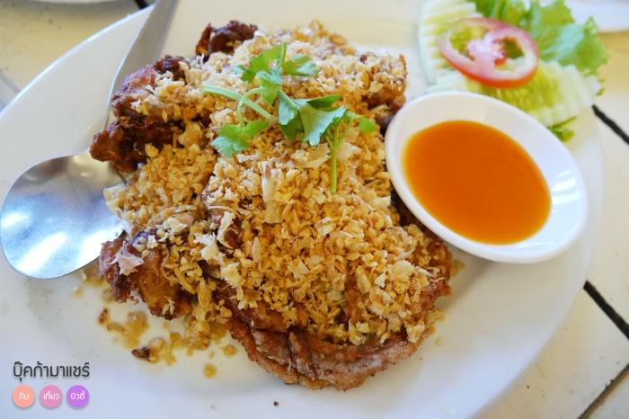 Khinlomchomsaphan-review-pantip-wongnai-food-07