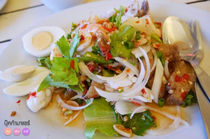 Khinlomchomsaphan-review-pantip-wongnai-food-08