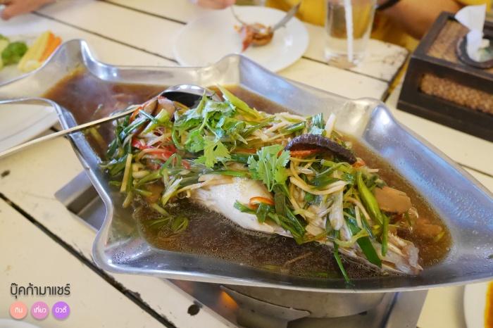 Khinlomchomsaphan-review-pantip-wongnai-food-09