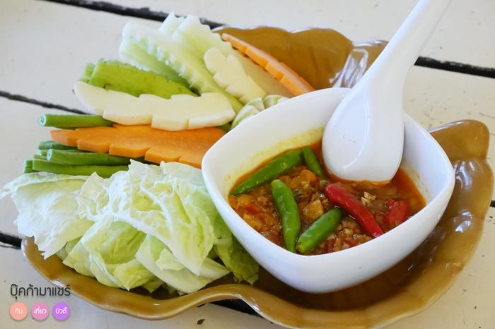 Khinlomchomsaphan-review-pantip-wongnai-food-10