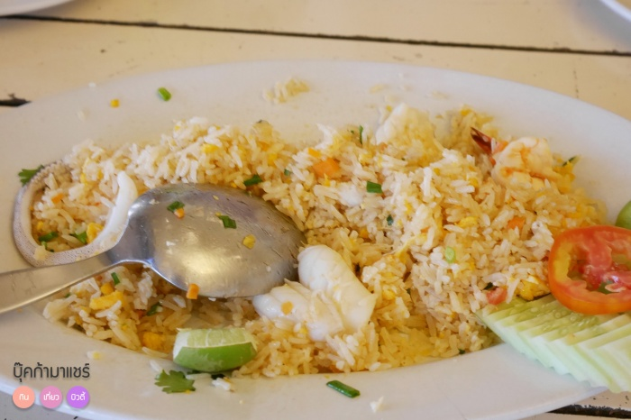 Khinlomchomsaphan-review-pantip-wongnai-food-12