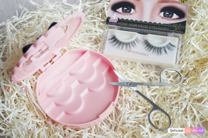 bookmashare-review-howto-blogger-jeban-pantip-wongnai-makeup-cosmetic-eye-nessychoice-onn-baby-03