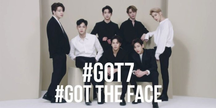 got7-thefaceshop.jpg