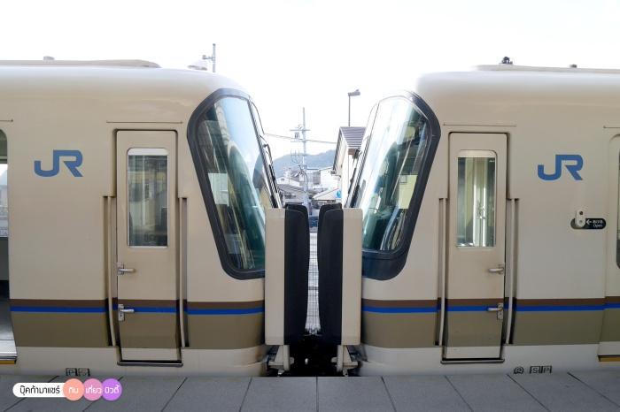 bookmashare-review-howto-blogger-travel-plan-hotel-airline-pantip-kansai-kyoto-kanazawa-osaka-takayama-shirakawago-nara-05
