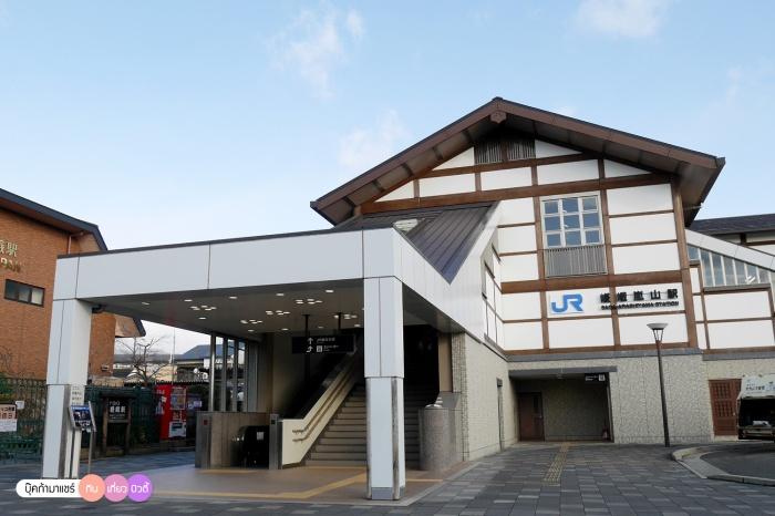bookmashare-review-howto-blogger-travel-plan-hotel-airline-pantip-kansai-kyoto-kanazawa-osaka-takayama-shirakawago-nara-06