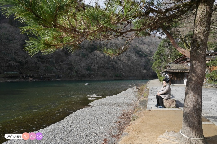 bookmashare-review-howto-blogger-travel-plan-hotel-airline-pantip-kansai-kyoto-kanazawa-osaka-takayama-shirakawago-nara-09