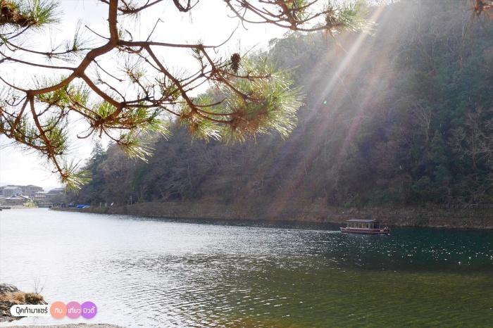 bookmashare-review-howto-blogger-travel-plan-hotel-airline-pantip-kansai-kyoto-kanazawa-osaka-takayama-shirakawago-nara-10