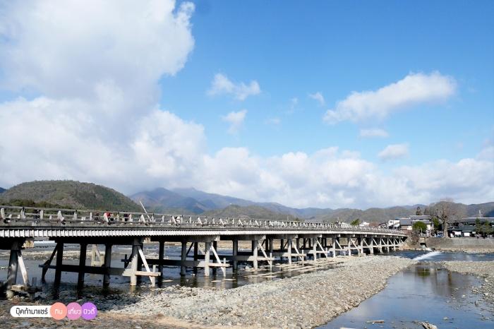 bookmashare-review-howto-blogger-travel-plan-hotel-airline-pantip-kansai-kyoto-kanazawa-osaka-takayama-shirakawago-nara-11