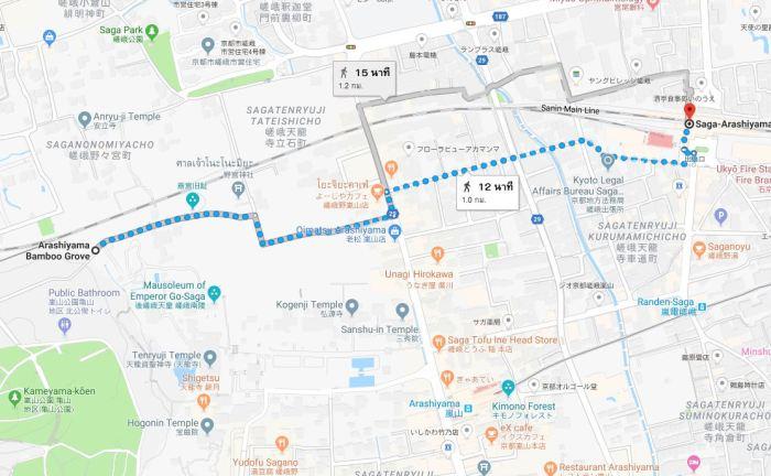 bookmashare-review-howto-blogger-travel-plan-hotel-airline-pantip-kansai-kyoto-kanazawa-osaka-takayama-shirakawago-nara-12.JPG
