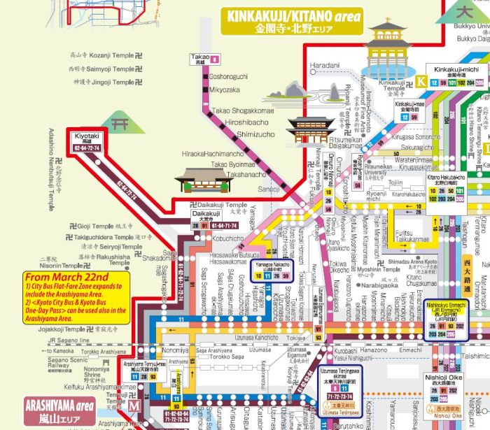 bookmashare-review-howto-blogger-travel-plan-hotel-airline-pantip-kansai-kyoto-kanazawa-osaka-takayama-shirakawago-nara-14