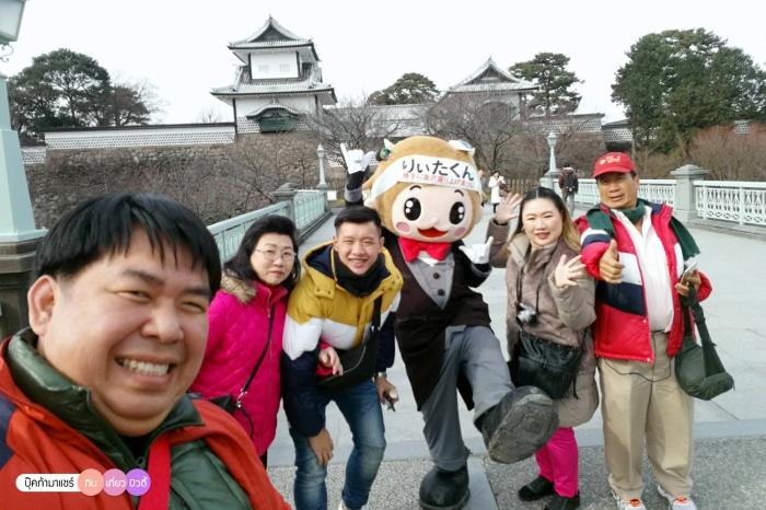 bookmashare-review-howto-blogger-travel-plan-hotel-airline-pantip-kansai-kyoto-kanazawa-osaka-takayama-shirakawago-nara-31