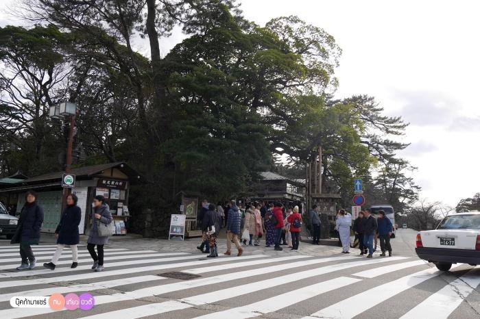 bookmashare-review-howto-blogger-travel-plan-hotel-airline-pantip-kansai-kyoto-kanazawa-osaka-takayama-shirakawago-nara-34