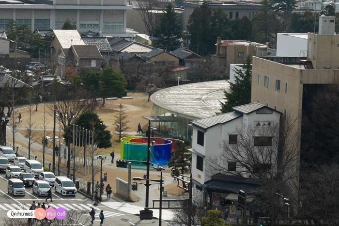 bookmashare-review-howto-blogger-travel-plan-hotel-airline-pantip-kansai-kyoto-kanazawa-osaka-takayama-shirakawago-nara-36