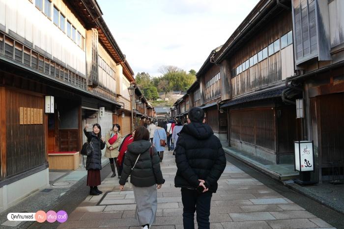 bookmashare-review-howto-blogger-travel-plan-hotel-airline-pantip-kansai-kyoto-kanazawa-osaka-takayama-shirakawago-nara-38