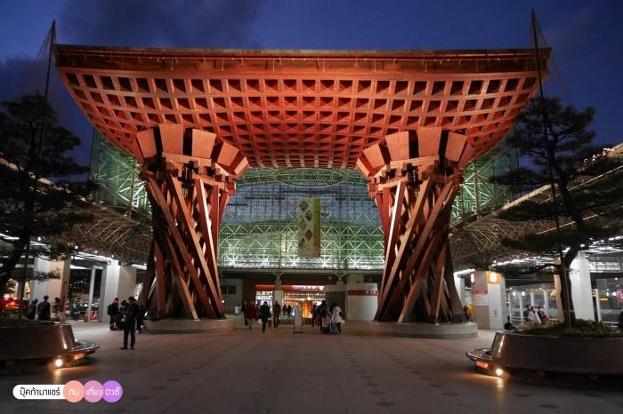bookmashare-review-howto-blogger-travel-plan-hotel-airline-pantip-kansai-kyoto-kanazawa-osaka-takayama-shirakawago-nara-41