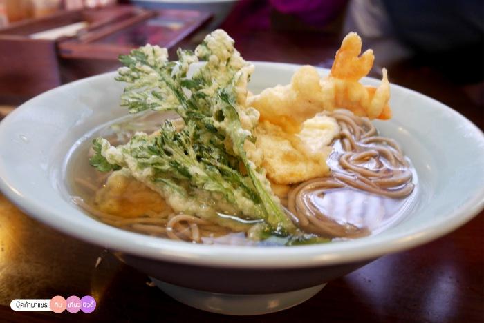 bookmashare-review-howto-blogger-travel-plan-hotel-airline-pantip-kansai-kyoto-kanazawa-osaka-takayama-shirakawago-nara-112