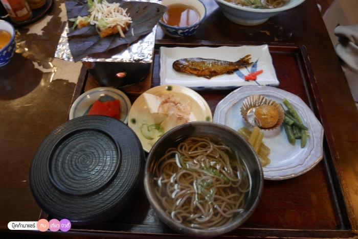 bookmashare-review-howto-blogger-travel-plan-hotel-airline-pantip-kansai-kyoto-kanazawa-osaka-takayama-shirakawago-nara-113