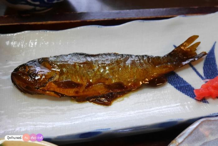 bookmashare-review-howto-blogger-travel-plan-hotel-airline-pantip-kansai-kyoto-kanazawa-osaka-takayama-shirakawago-nara-114