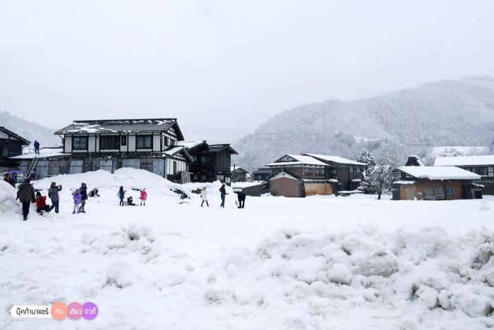 bookmashare-review-howto-blogger-travel-plan-hotel-airline-pantip-kansai-kyoto-kanazawa-osaka-takayama-shirakawago-nara-118