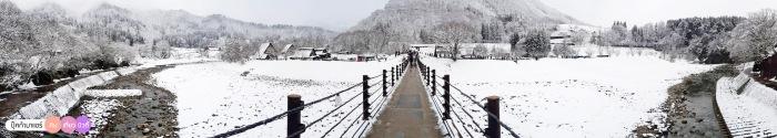 bookmashare-review-howto-blogger-travel-plan-hotel-airline-pantip-kansai-kyoto-kanazawa-osaka-takayama-shirakawago-nara-127