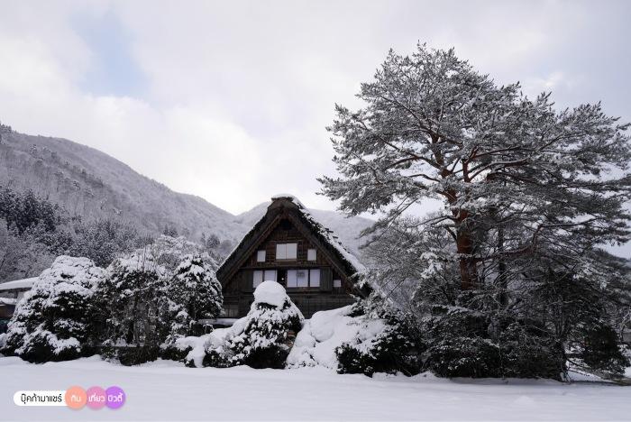 bookmashare-review-howto-blogger-travel-plan-hotel-airline-pantip-kansai-kyoto-kanazawa-osaka-takayama-shirakawago-nara-131