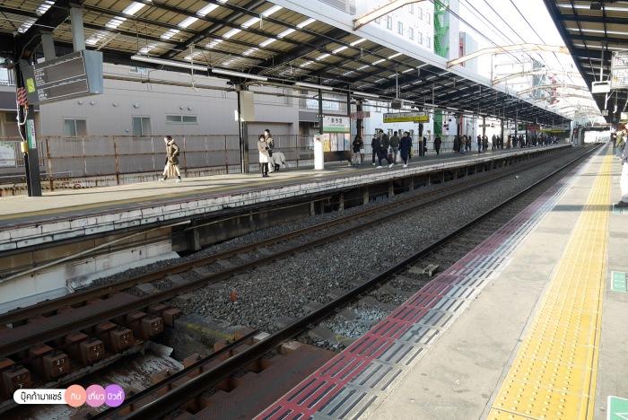bookmashare-review-howto-blogger-travel-plan-hotel-airline-pantip-kansai-kyoto-kanazawa-osaka-takayama-shirakawago-nara-134