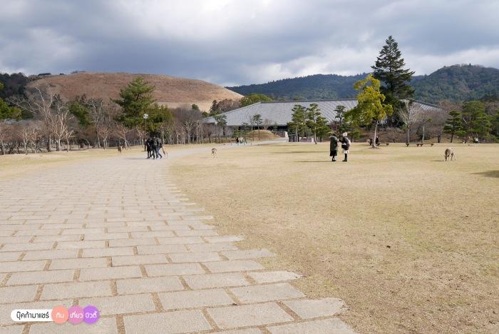 bookmashare-review-howto-blogger-travel-plan-hotel-airline-pantip-kansai-kyoto-kanazawa-osaka-takayama-shirakawago-nara-142