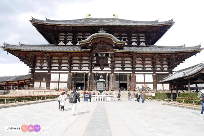 bookmashare-review-howto-blogger-travel-plan-hotel-airline-pantip-kansai-kyoto-kanazawa-osaka-takayama-shirakawago-nara-153