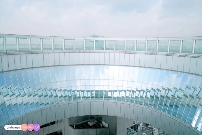 bookmashare-review-howto-blogger-travel-plan-hotel-airline-pantip-kansai-kyoto-kanazawa-osaka-takayama-shirakawago-nara-167