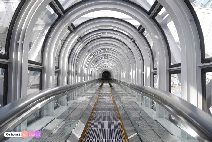 bookmashare-review-howto-blogger-travel-plan-hotel-airline-pantip-kansai-kyoto-kanazawa-osaka-takayama-shirakawago-nara-171