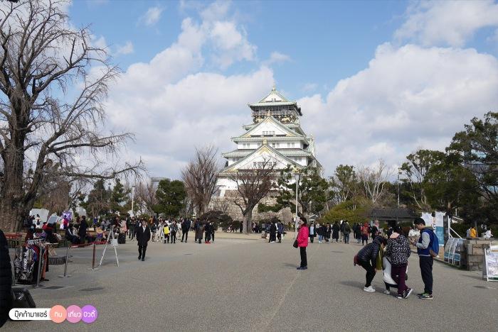 bookmashare-review-howto-blogger-travel-plan-hotel-airline-pantip-kansai-kyoto-kanazawa-osaka-takayama-shirakawago-nara-195