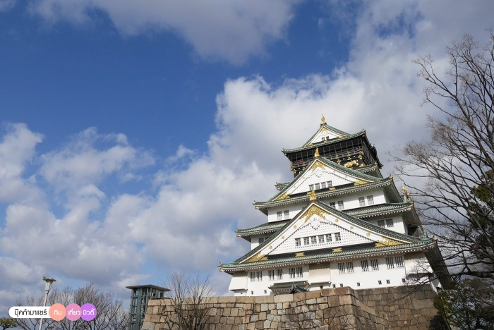 bookmashare-review-howto-blogger-travel-plan-hotel-airline-pantip-kansai-kyoto-kanazawa-osaka-takayama-shirakawago-nara-196
