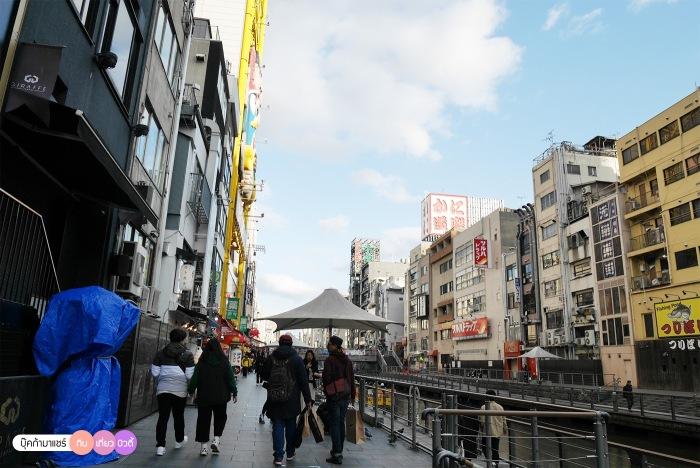 bookmashare-review-howto-blogger-travel-plan-hotel-airline-pantip-kansai-kyoto-kanazawa-osaka-takayama-shirakawago-nara-204