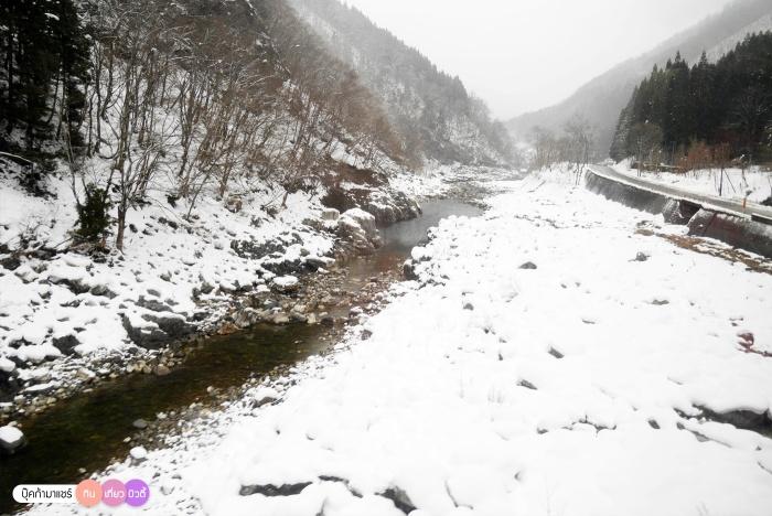 bookmashare-review-howto-blogger-travel-plan-hotel-airline-pantip-kansai-kyoto-kanazawa-osaka-takayama-shirakawago-nara-47