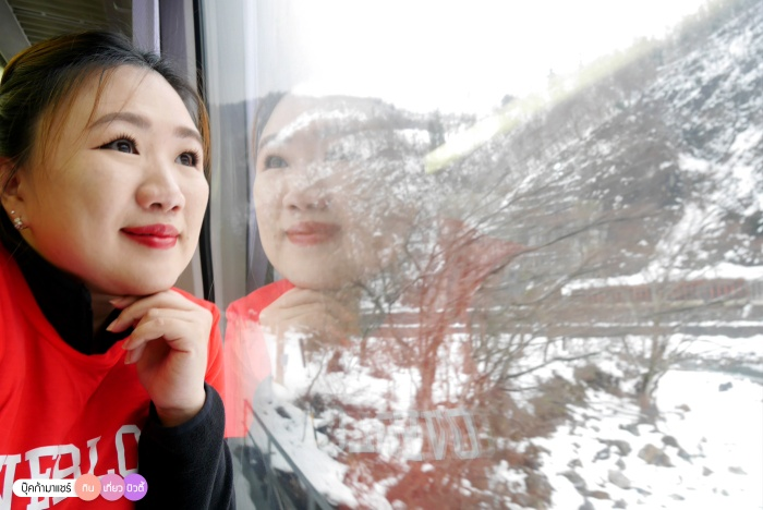 bookmashare-review-howto-blogger-travel-plan-hotel-airline-pantip-kansai-kyoto-kanazawa-osaka-takayama-shirakawago-nara-50