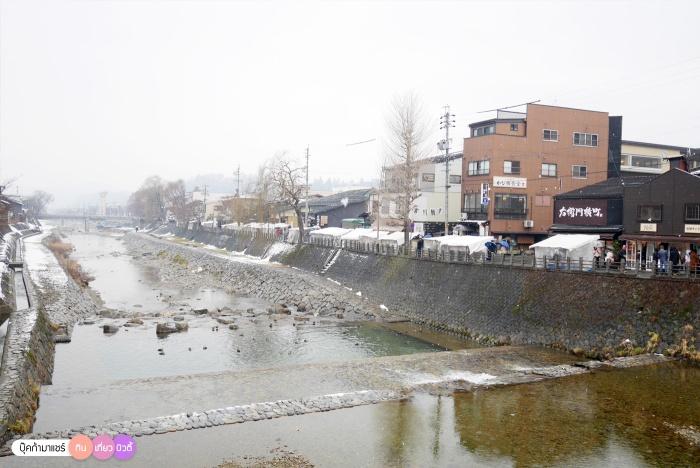 bookmashare-review-howto-blogger-travel-plan-hotel-airline-pantip-kansai-kyoto-kanazawa-osaka-takayama-shirakawago-nara-56
