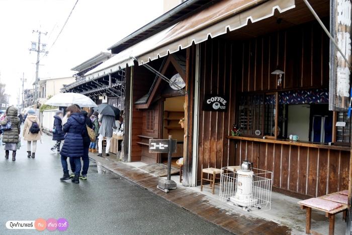 bookmashare-review-howto-blogger-travel-plan-hotel-airline-pantip-kansai-kyoto-kanazawa-osaka-takayama-shirakawago-nara-63