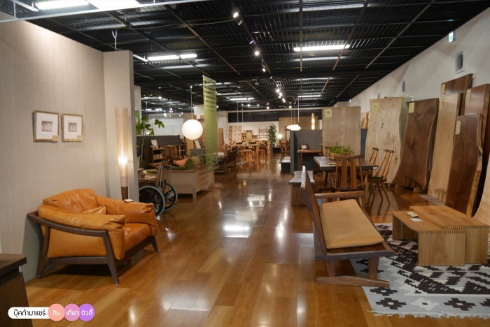 bookmashare-review-howto-blogger-travel-plan-hotel-airline-pantip-kansai-kyoto-kanazawa-osaka-takayama-shirakawago-nara-68