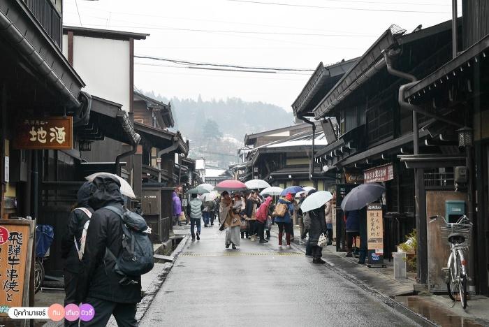 bookmashare-review-howto-blogger-travel-plan-hotel-airline-pantip-kansai-kyoto-kanazawa-osaka-takayama-shirakawago-nara-70