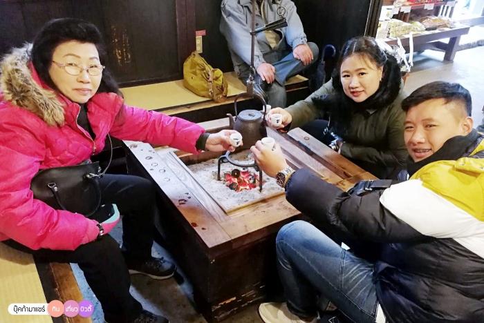 bookmashare-review-howto-blogger-travel-plan-hotel-airline-pantip-kansai-kyoto-kanazawa-osaka-takayama-shirakawago-nara-77