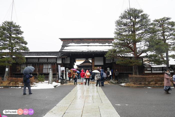 bookmashare-review-howto-blogger-travel-plan-hotel-airline-pantip-kansai-kyoto-kanazawa-osaka-takayama-shirakawago-nara-81