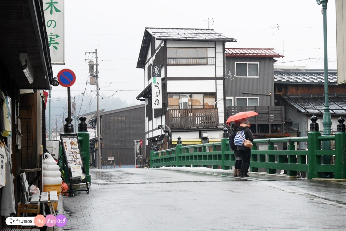 bookmashare-review-howto-blogger-travel-plan-hotel-airline-pantip-kansai-kyoto-kanazawa-osaka-takayama-shirakawago-nara-84