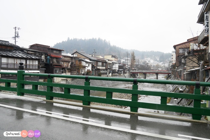 bookmashare-review-howto-blogger-travel-plan-hotel-airline-pantip-kansai-kyoto-kanazawa-osaka-takayama-shirakawago-nara-85