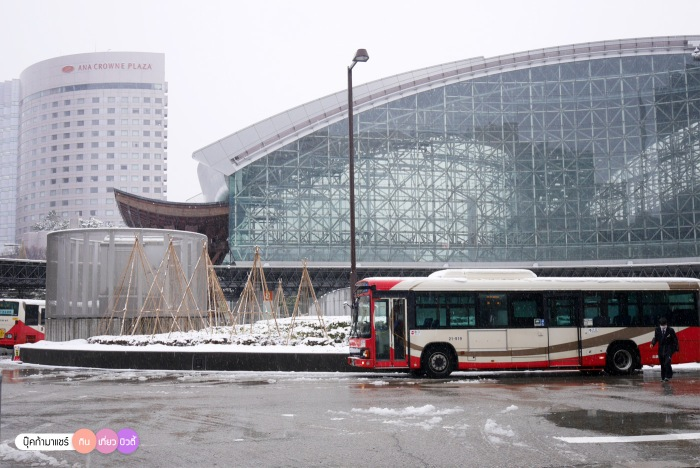 bookmashare-review-howto-blogger-travel-plan-hotel-airline-pantip-kansai-kyoto-kanazawa-osaka-takayama-shirakawago-nara-90